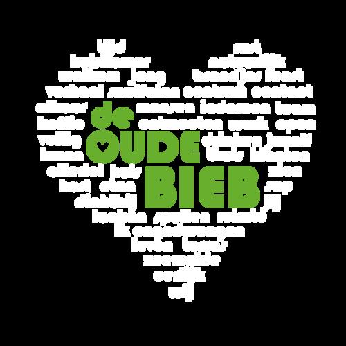 Logo_Bieb_dec16_2-01_converted