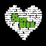 cropped-Logo_Bieb_dec16_2-01_converted.png