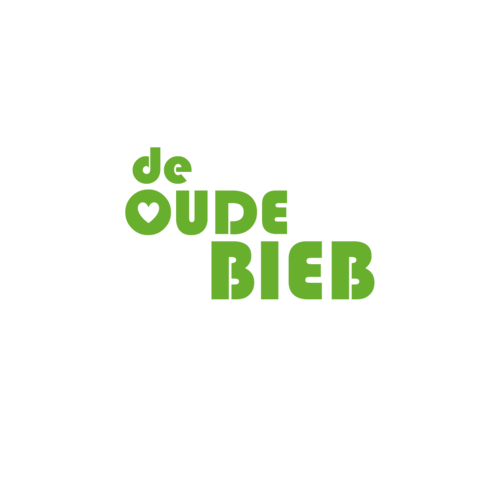 Logo_Bieb_dec16_2-01_converted